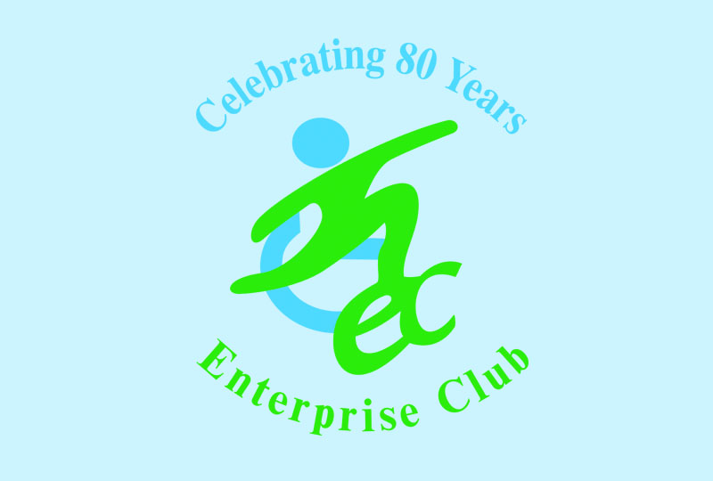 Enterprise Club